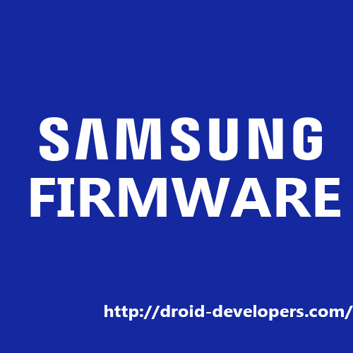 Samsung Galaxy Grand Prime G531H 5.1.1 Lollipop Stock Firmware