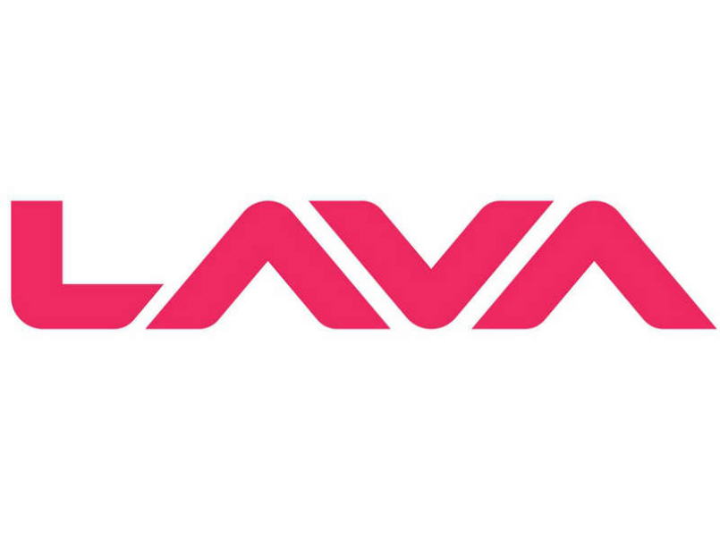 Lava Flair P2 Firmware